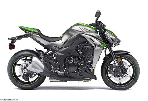 Kawasaki Motorbike kawasaki motorcycles motorcycle usa