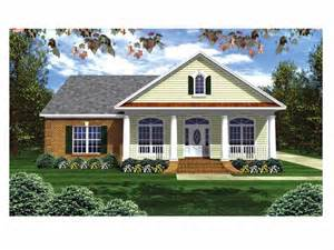 a tale of one house plan 001h 0090 find unique house plans home plans and