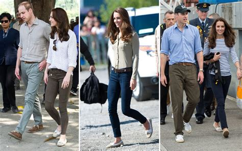 boat shoes kate middleton where to buy kate middleton s boat shoes travel leisure