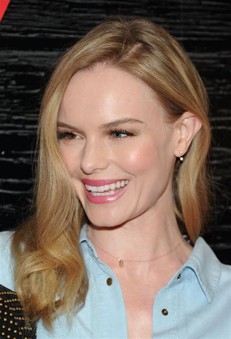 actresses in their 30 2014 kate bosworth 31 steal antiaging secrets from