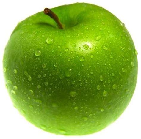 imagenes verdes y rojas cualidades nutricionales de las manzanas verdes blog de