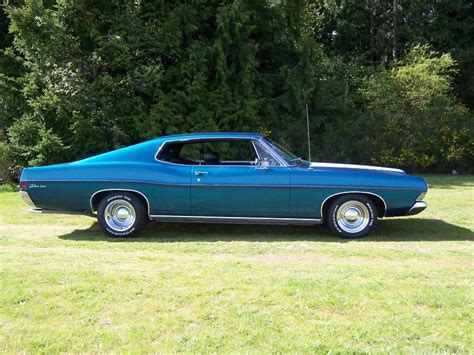 blue galaxy car 1968 midnight blue ford galaxy 500 this is my first car