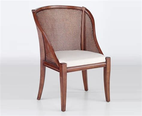 wicker chair for bedroom lalique rattan bedroom chair