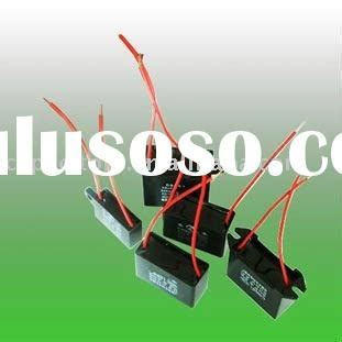 fan capacitors for sale ceiling fan cbb61 capacitors for sale price china