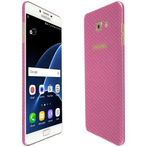 Samsung J2 Pro Pink samsung j2 pro 2018 t 220 rk莢ye窶囘e ankara cep telefonu alan yerler 0532 517 64 18
