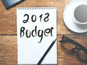 budget  section  limit proposed   hiked  rs   senior citizens business