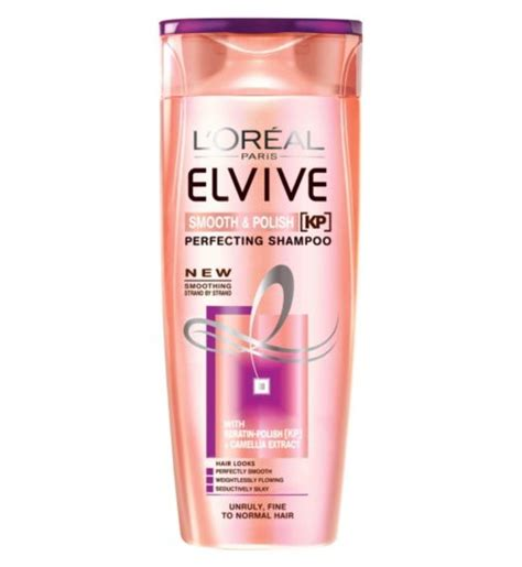 loreal products works african american hair elvive l oreal hair l oreal boots
