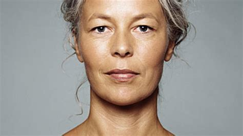 skin on face 53yrs old woman photos holiday gift guide feel good gifts health