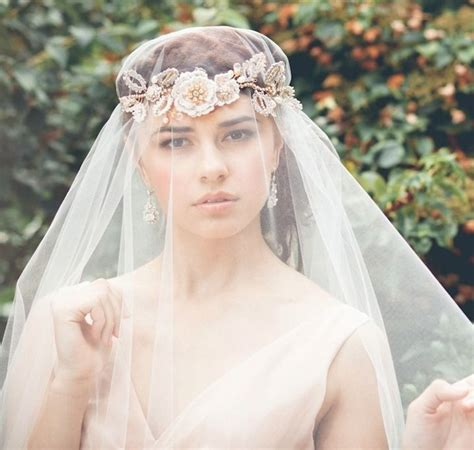 Wedding veil   cute image » The best wedding
