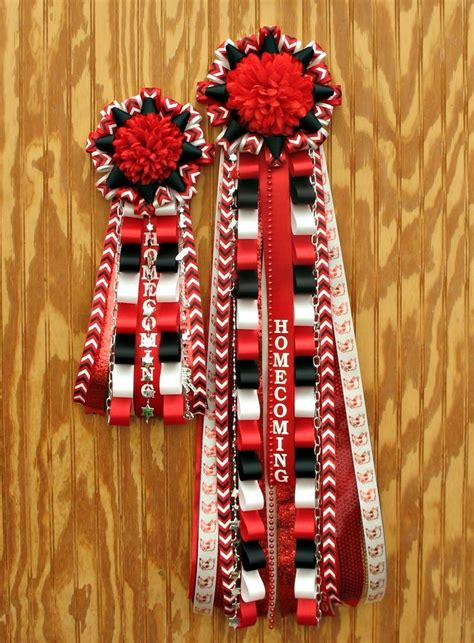 350 best images about homecoming mum ideas on pinterest