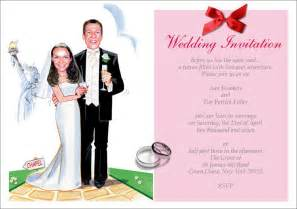 What To Say On Wedding Invitations Funny Wedding Invitations Humorous Wedding Invitations Tedlillyfanclub