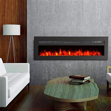 40 Inch Electric Fireplace Insert by Compare Price To 40 Inch Fireplace Insert Dreamboracay