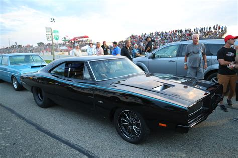 how much is a 69 dodge charger mike s roadkill nights winning 1969 dodge charger