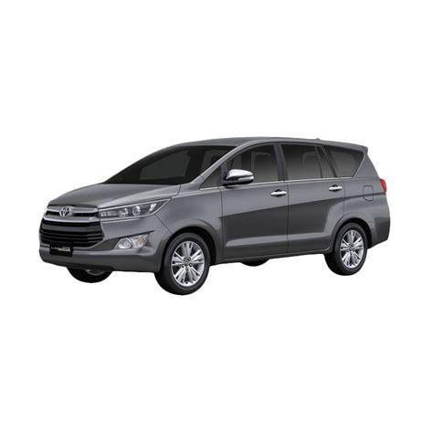 Jual Fan Belt Innova Diesel Puli Kru As Innova Diesel 2004 2015 jual innova diesel cek harga di pricearea