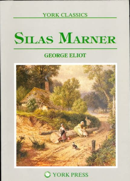 silas marner york notes ldlp online shop