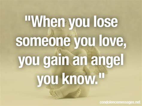 condolence quotes sympathy quotes image quotes at relatably