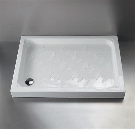 piatti doccia 70x120 piatto doccia 70x120 plaza mini