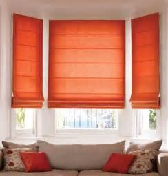 Colored Blinds For Windows Ideas Rideaux Et Voilages