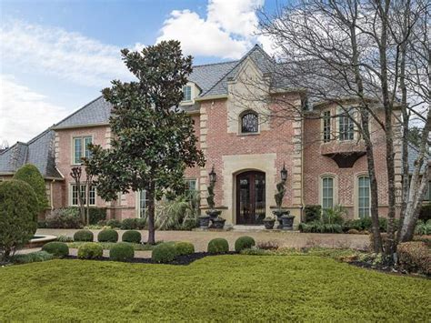 7 stunning homes for sale in southlake tx