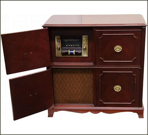 Kitchen Cabinet Turntable vintage stereo cabinet bar home design ideas