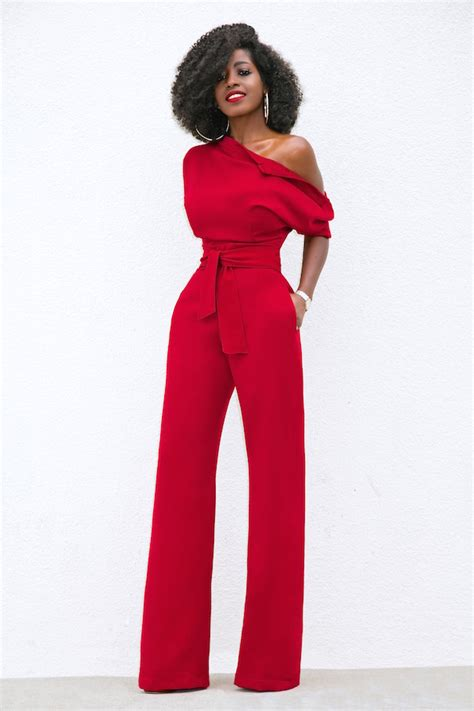 Shoulder Sleeve Jumpsuit style pantry buttoned shoulder dolman sleeve jumpsuit