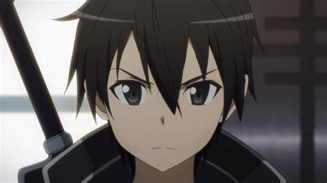 anime action yang menggunakan pedang 9karakter anime pemakai pedang terkuat