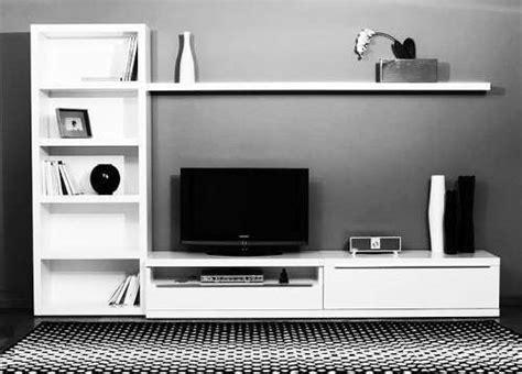 muebles television dise o muebles para tv modernos bs 9 96 en mercado libre dise o