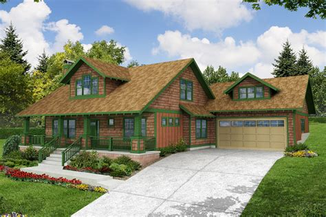 what is a craftsman house craftsman house plans carrington 30 360 associated designs
