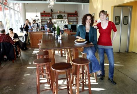 Home Room Oakland by Oakland S Homeroom Expanding To A New Space Nearby Inside Scoop Sf