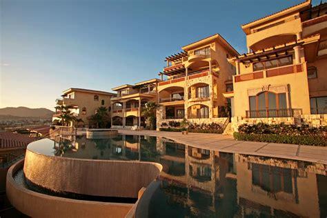 cabo san lucas real estate baja international realty cabo san lucas real estate