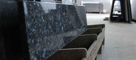 Granit Fensterbã Nke Bestellen by Granitkche Regelmige Pflege Der With Granitkche