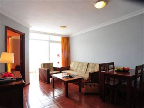 dorotea apartamentos best price on apartamentos dorotea in gran canaria reviews