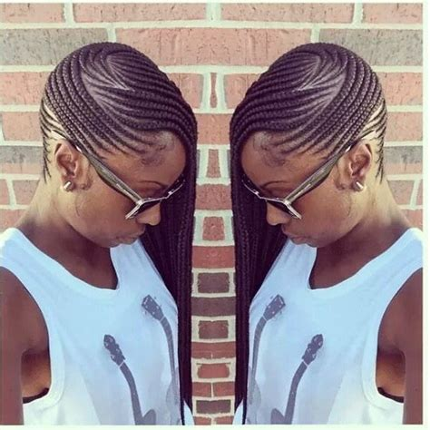 embra hair styles 24 best my work images on pinterest protective