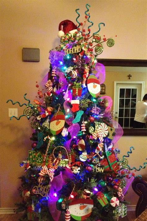 cute tree christmas pinterest 62 best images about cute christmas trees on pinterest