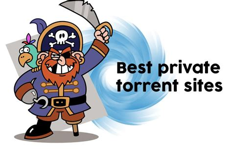 best free torrenting top 25 best torrent 2017 new torrenting