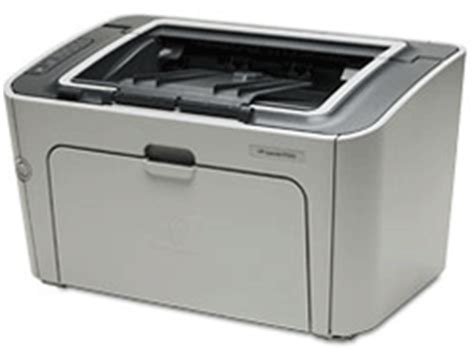 Formatter Ljp1505n hp laserjet p1505n network printer asianic distributors inc philippines