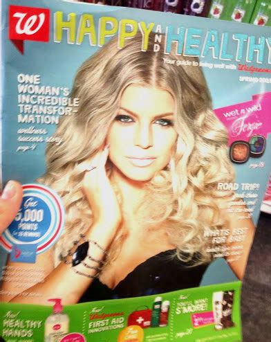 Duane Reade Gift Card Balance - happy healthy at duane reade reinvention girl