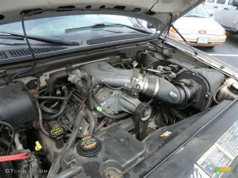 ford lightning engine 2001 ford lightning engine specs