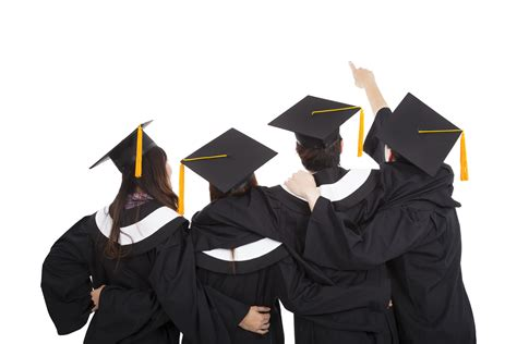 Future Of Mba Graduates by At My Graduation Inspiring Quotes And Words In