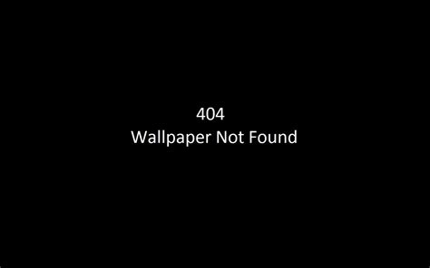 an error laptop wallpaper image gallery error wallpaper