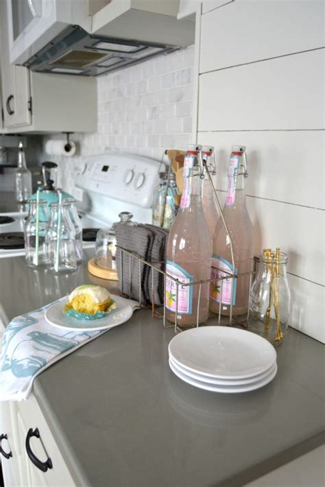 do it yourself kitchen makeover do it yourself kitchen makeover my creative days