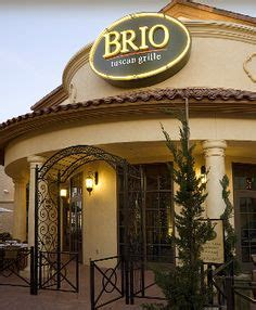 brio in scottsdale 1000 images about join us for wws on pinterest