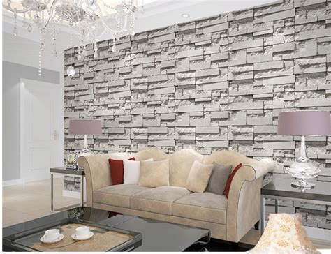 living room structure design paper structure picture more detailed picture about simple classic 3d pvc brick design wall