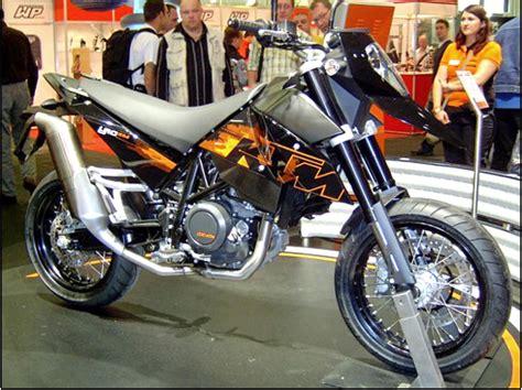 Rc Motorrad Supermoto by File Ktm 690 Sm 2 Jpg Wikimedia Commons