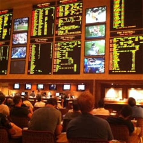 mandalay bay phone number mandalay bay sports book 23 photos 31 reviews casinos 3950 s las vegas blvd the