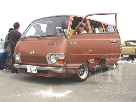 subaru sambar stanced 17 b 228 sta bilder om kei trucks p 229 pinterest subaru bilar