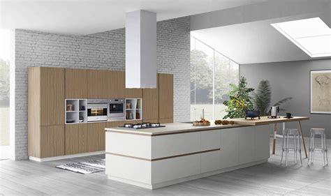 boffi cucina emejing cucine boffi catalogo ideas ideas design 2017
