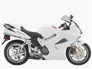 2014 Honda Interceptor 2014 Honda Interceptor Motorcycle Review Top Speed