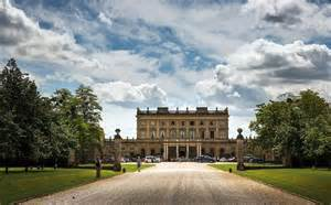 cliveden house hotel luxury country house hotel near