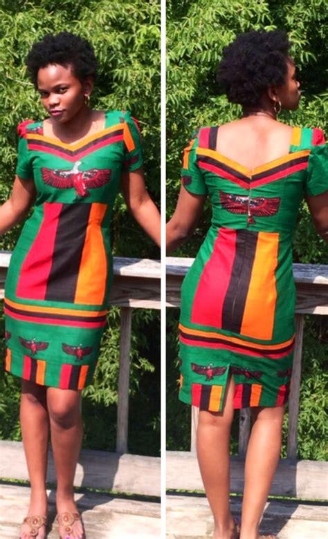 letest chitenge designs 2014 chitenge dress latest joy studio design gallery best